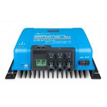 Régulateur de charge MPPT Victron 250/100 Tr