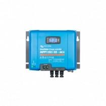 Régulateur de charge MPPT Victron 250/ 85 MC4