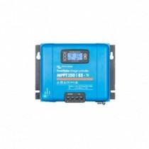 Régulateur de charge MPPT Victron 250/ 85 Tr