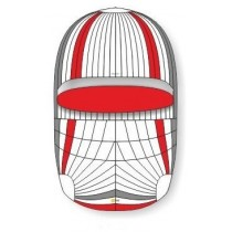 Parasailor RED VISION
