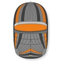 Parasailor ORANGE EMOTION