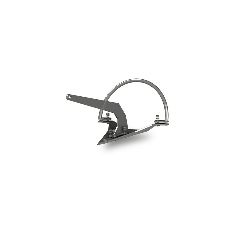 Ancre Mantus Anchors 29,5kg (65lbs)
