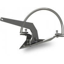 Ancre Mantus Anchors 11,4kg (25lbs)