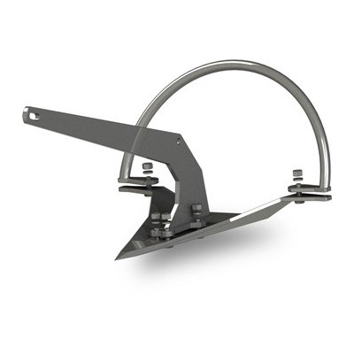 Ancre M1 Mantus Anchors 80kg (175lbs)