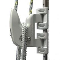 Hook de corne seul KMS40 - Karver
