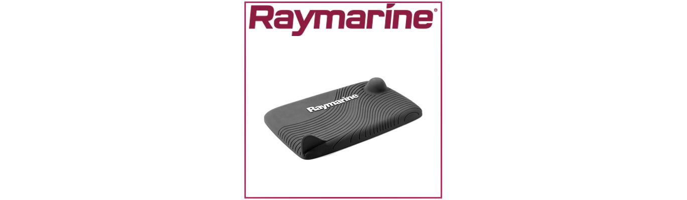 Accessoires Série a-c-e Raymarine