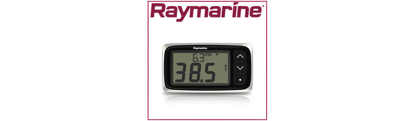 Instrument i40 Raymarine