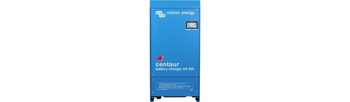 Chargeur Centaur - NOUS CONSULTER