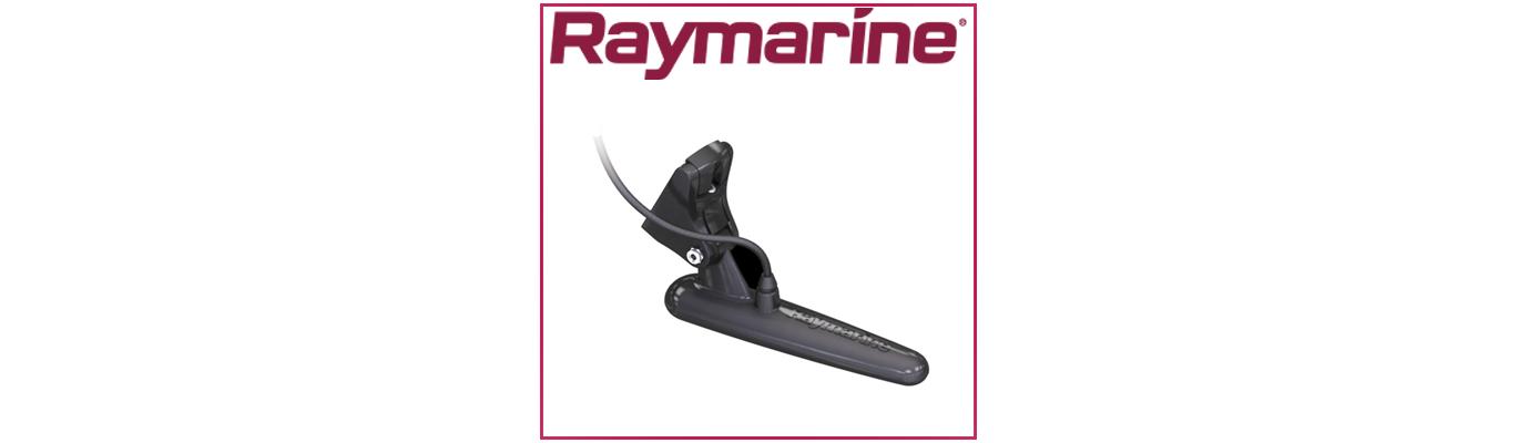 Accessoires Dragonfly Raymarine