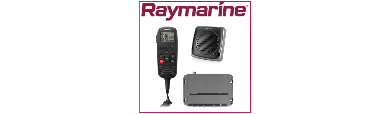Accessoires Ray260E