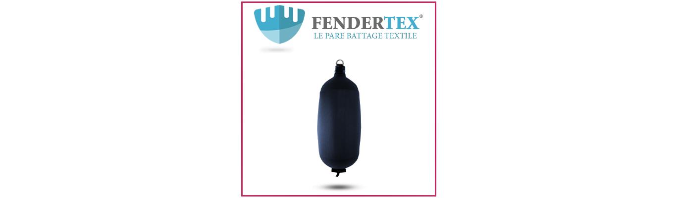 Pare-battages Fendertex - Fendertex Fenders