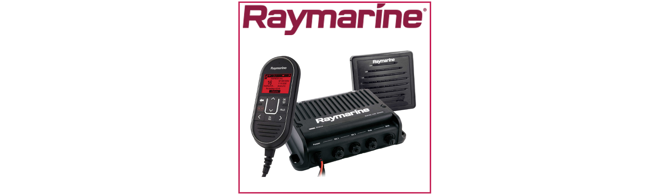 Accessoire Ray90/91
