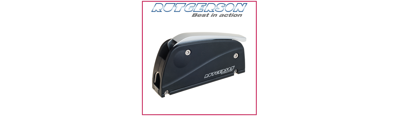 Bloqueur RC120