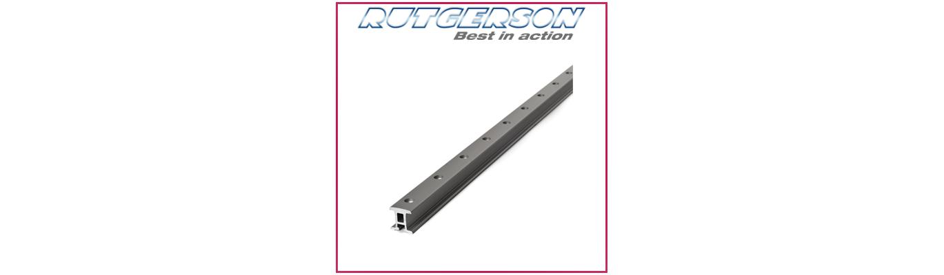 Rail 32mm