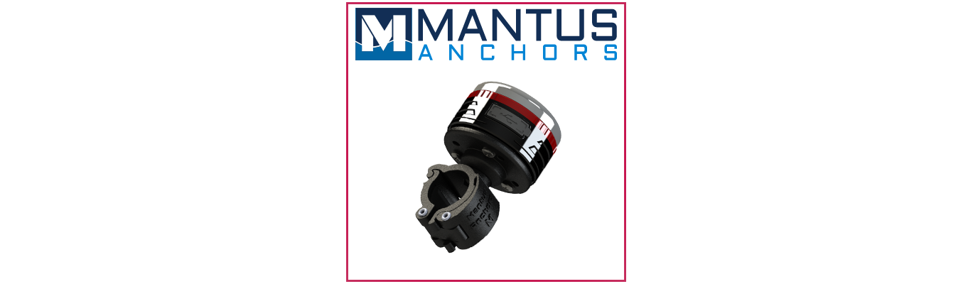 "Eclairage ""Mantus Marine"" - Uchimata-Shop"