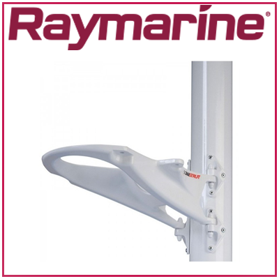Supports d'antenne - Antenna support