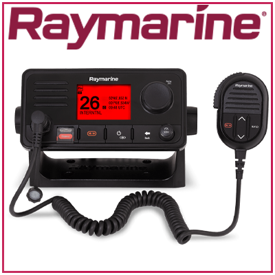 Accessoires Ray63/73
