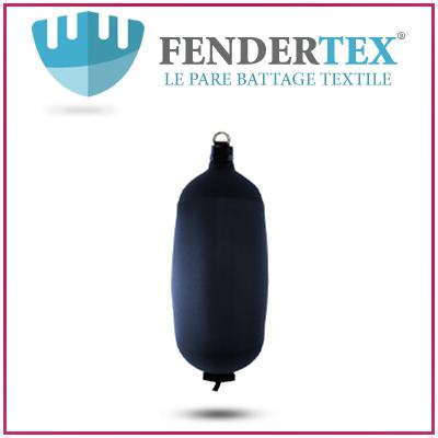 Pare-battages Fendertex - Fender