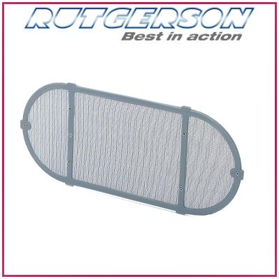 Moustiquaires Rutgerson (Mosquito net)
