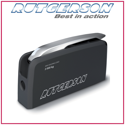 Bloqueur RC2000