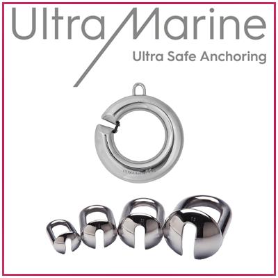 Accessoire pour mouillage Ultramarine