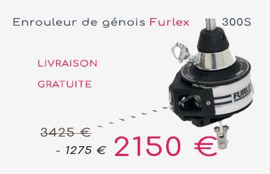 Promo Furlex
