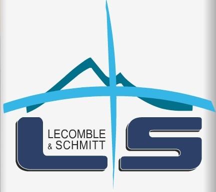 Lecomble et Schmitt