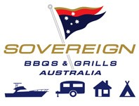 Sovereign BBQ's