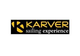 Karver