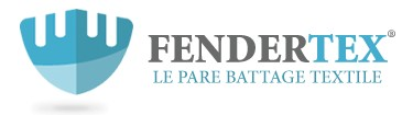 Fendertex