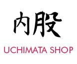Uchimata-Shop